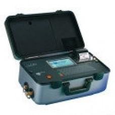 Лазерный анализатор чистоты жидкости LPA 2 / MP FILTRI